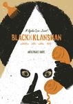 BlacKkKlansman by shrimpy99