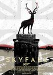 Skyfall by shrimpy99