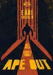 Ape Out by shrimpy99