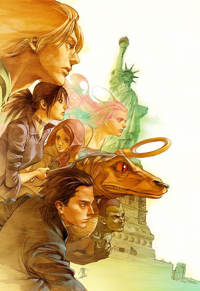 http://fc02.deviantart.com/fs37/f/2008/276/0/4/Runaways_issue_25_by_Jo_Chen.jpg