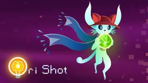 OriShot