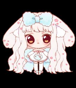SugarTeaa's Profile Picture