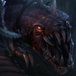rexius12's Profile Picture