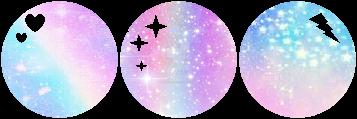https://orig00.deviantart.net/8f35/f/2016/282/1/c/bunny_girl_group_base_by_pinkcake1234_d4x4jvn__1__by_dana220-dakdf5h.png