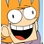 (Eddsworld icon) matt XD by Kawaiirainbow220