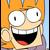 (Eddsworld icon) matt XD