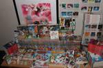 Ginga collection Spring 2012