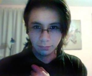 LocustaPhobia's Profile Picture