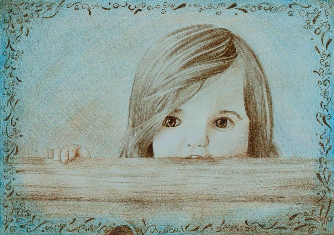 child by mady95