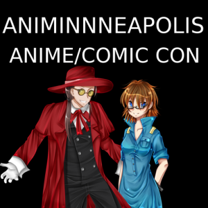 animinneapolis's Profile Picture