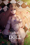 [Lost Doll]