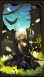 AUG by Hentaki-kun