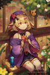 Valentine Althemia