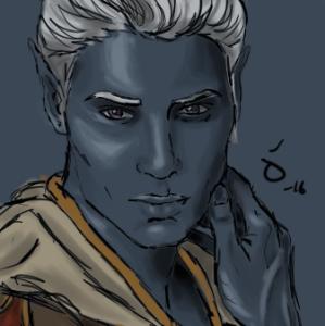 tall-dark-elf's Profile Picture