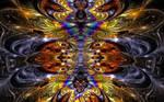 fractal habit