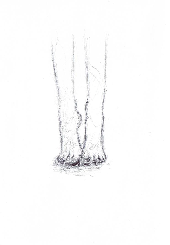 Liar by doodler89