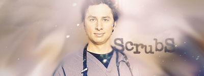 Scrubs by FishKa1