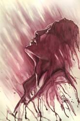 Imago - Hannibal by m-a-y-h-e-m