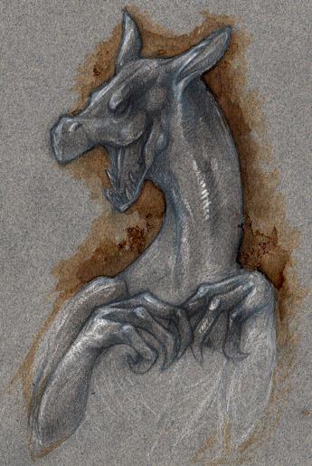 SpiritOfTheFire's Profile Picture