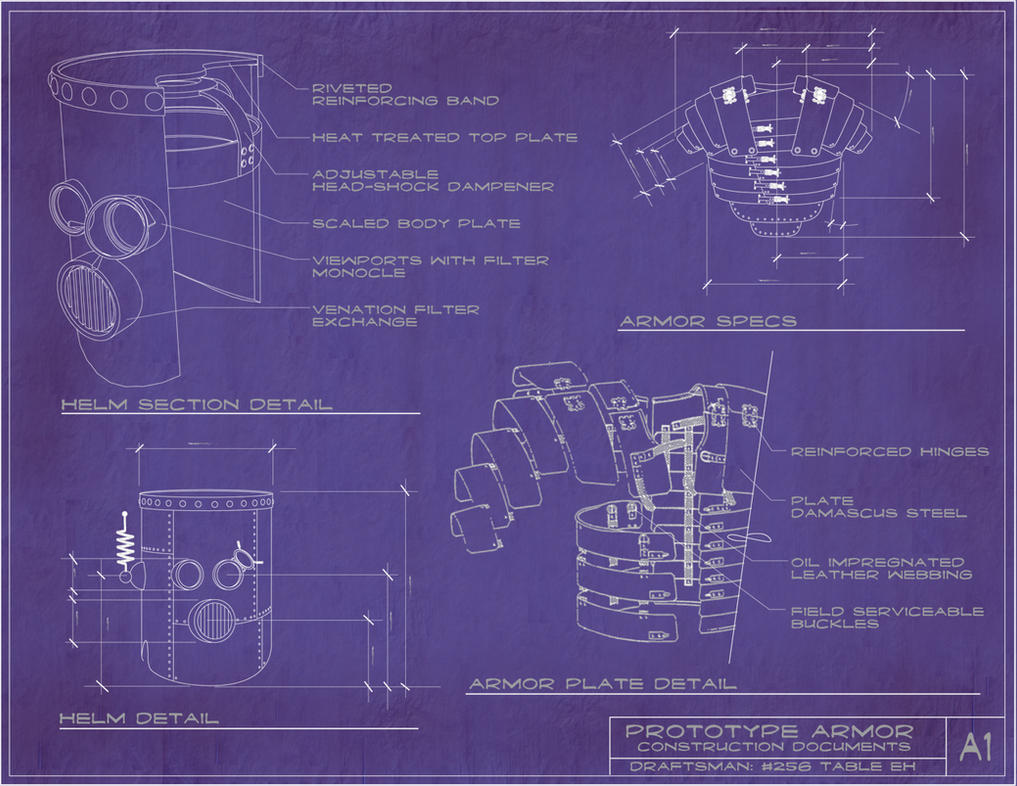 [Image: steampunk_armor_blueprints_by_rsandberg.jpg]
