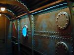 Sub Themed Entry Hallway 02