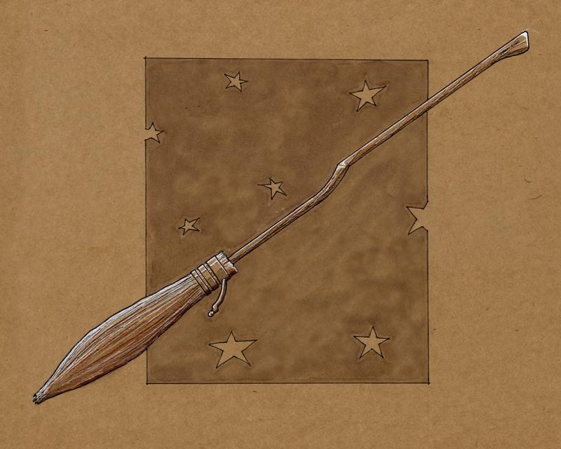 http://orig04.deviantart.net/fcdd/f/2007/125/9/d/nimbus_2000_by_rsandberg.jpg