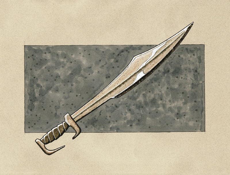 http://fc01.deviantart.net/fs17/f/2007/155/1/f/Leonidas_Sword_by_rsandberg.jpg