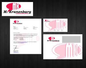 m.kranenbarg
