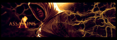 assassins creed signature