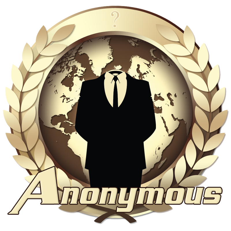 anonymous group logo - photo #10