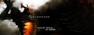 [Image: nevermore_signature_by_qqmorebro-d4pgter.jpg]