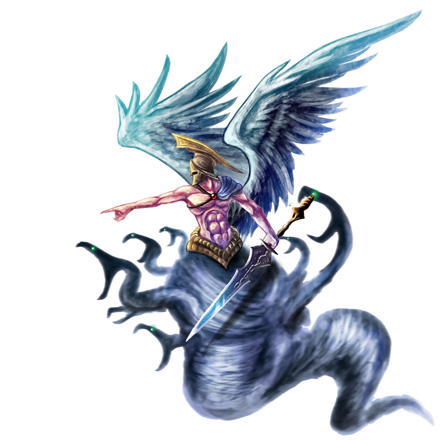 typhon father of monsters picture typhon father of monsters image