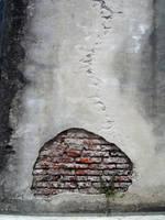 wall 2 by jajejijoju