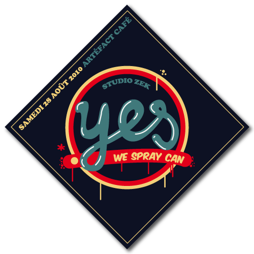 """[Expo] """"YES WE [SPRAY] CAN"""" (Lille, à partir du 28/08) __YES_WE__SPRAY__CAN___sticker_by_ALilZeker"""
