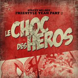 SMFY7 : Le Choc des Heros by ALilZeker