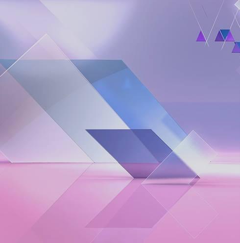 Fondo de violetta jpg - Imagui