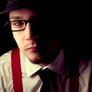 JimmyAmericaPhoto's Profile Picture