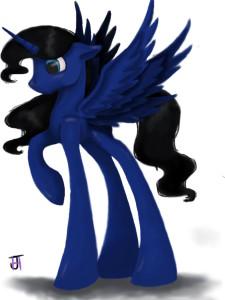 PrinceUniversa's Profile Picture
