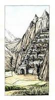 Minas-Tirith