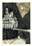 Minas-Morgul