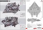 Battleship Sentinel