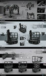 Lawbreakers concepts 03
