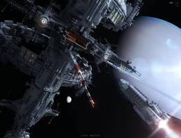 Fleet Beacon 02