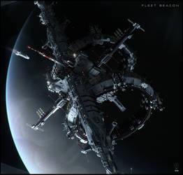 Fleet Beacon 3