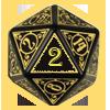 Saga vs Cube, Sylphid y Crystal _di_02_by_fabre_cba-dbklkhs