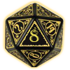 Saga vs Cube, Sylphid y Crystal _di_08_by_fabre_cba-dbklkii