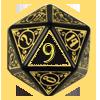 Saga vs Cube, Sylphid y Crystal _di_09_by_fabre_cba-dbklkin