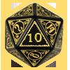 Saga vs Cube, Sylphid y Crystal _di_10_by_fabre_cba-dbklkio
