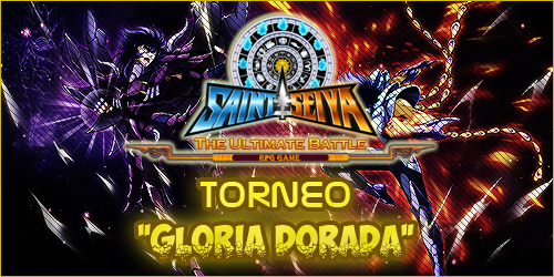 [Final] Daisuke vs Sleid _b__torneo_by_fabre_cba-dbowm4a