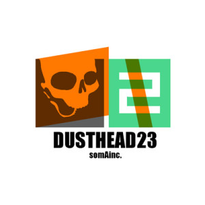 dusthead-23's Profile Picture
